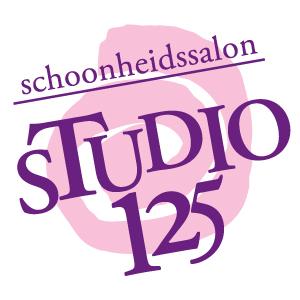 Schoonheidssalon Studio 125